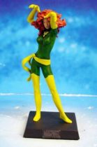 Marvel Super Heroes - Eaglemoss - #011 Phoenix