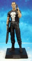 Marvel Super Heroes - Eaglemoss - #019 Punisher