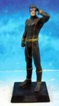 Marvel Super Heroes - Eaglemoss - #025 Cyclops (Cyclope)
