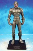 Marvel Super Heroes - Eaglemoss - #026 Ultron