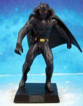 Marvel Super Heroes - Eaglemoss - #030 Black Panther (Panth�re Noire)