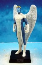 Marvel Super Heroes - Eaglemoss - #031 Angel