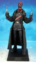 Marvel Super Heroes - Eaglemoss - #034 Red Skull (Crâne Rouge)