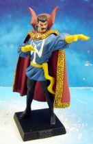 Marvel Super Heroes - Eaglemoss - #040 Dr. Strange