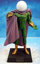 Marvel Super Heroes - Eaglemoss - #057 Mysterio