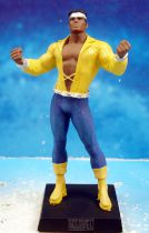 Marvel Super Heroes - Eaglemoss - #059 Power Man Luke Cage