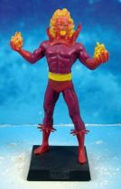 Marvel Super Heroes - Eaglemoss - #064 Dormammu