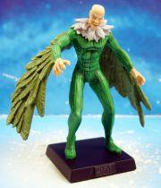 Marvel Super Heroes - Eaglemoss - #067 The Vulture