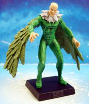 Marvel Super Heroes - Eaglemoss - #067 The Vulture