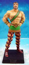 Marvel Super Heroes - Eaglemoss - #068 Hercules