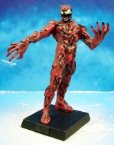 Marvel Super Heroes - Eaglemoss - #070 Carnage