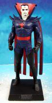 Marvel Super Heroes - Eaglemoss - #080 Mr. Sinister