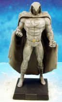 Marvel Super Heroes - Eaglemoss - #082 Moon Knight