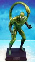 Marvel Super Heroes - Eaglemoss - #086 Scorpion