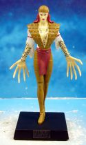 Marvel Super Heroes - Eaglemoss - #087 Lady Deathstrike