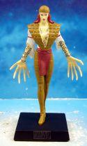 Marvel Super Heroes - Eaglemoss - #087 Lady Deathstrike
