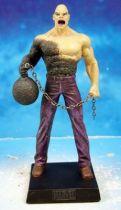 Marvel Super Heroes - Eaglemoss - #088 Absorbing Man (L\'Homme Absorbant)