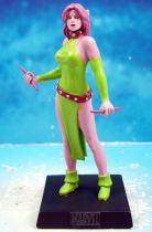Marvel Super Heroes - Eaglemoss - #097 Blink