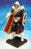 Marvel Super Heroes - Eaglemoss - #104 Taskmaster
