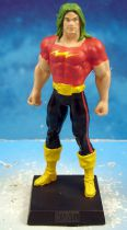 Marvel Super Heroes - Eaglemoss - #105 Doc Samson