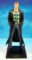 Marvel Super Heroes - Eaglemoss - #106 Multiple Man Madrox (L\'Homme Multiple)