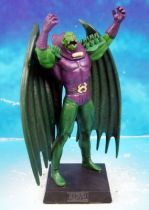 Marvel Super Heroes - Eaglemoss - #132 Annihilus
