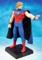 Marvel Super Heroes - Eaglemoss - #146 Quasar
