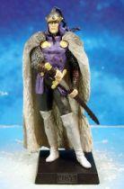 Marvel Super Heroes - Eaglemoss - #153 Balder the Brave (Balder le Brave)