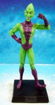 Marvel Super Heroes - Eaglemoss - #95 Impossible Man (L\'Homme Impossible)