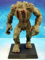 Marvel Super Heroes - Eaglemoss - #HS10 Man-Thing (L\'Homme-Chose)