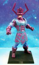 Marvel Super Heroes - Eaglemoss - #MHS01 Galactus