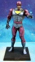 Marvel Super Heroes - Eaglemoss - #MHS02 Sentinel