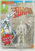 marvel_super_heroes___silver_surfer