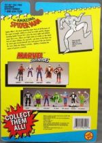 Marvel Super Heroes - The Amazing Spider-Man \'\'Multi Jointed Action Pose\'\'
