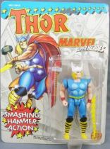 Marvel Super Heroes - Thor