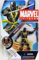Marvel Universe - #1-016 - Ronin