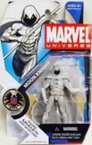 Marvel Universe - #1-027 - Moon Knight
