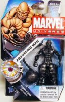 Marvel Universe - #3-024 - Absorbing Man
