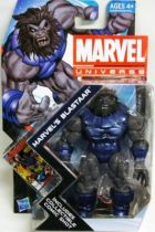 Marvel Universe - #4-024 - Blastaar