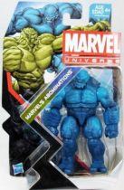 Marvel Universe - #5-019 - A-Bomb
