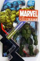 Marvel Universe - #5-019 - Abomination