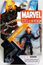 Marvel Universe - #5-020 - Ghost Rider