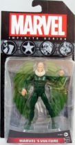 Marvel Universe - Infinite Series - Vulture