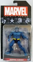 Marvel Universe - Infinite Series 1 - Beast