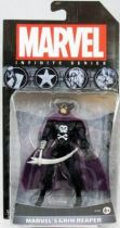 Marvel Universe - Infinite Series 1 - Grim Reaper