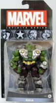 Marvel Universe - Infinite Series 1 - Hulk