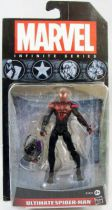 Marvel Universe - Infinite Series 1 - Ultimate Spider-Man