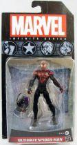 Marvel Universe - Infinite Series 1 - Ultimate Spider-Man
