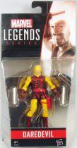 Marvel Universe - Legends Series 2 - Daredevil