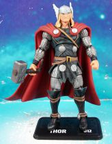 Marvel Universe - Thor (loose)